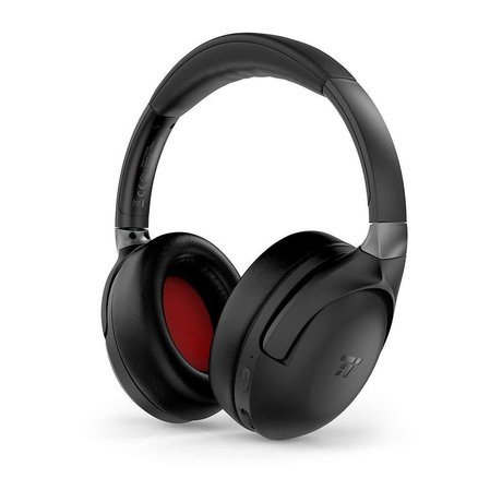 TaoTronics - TT-BH036 Active Noise Cancelling ANC слушалки