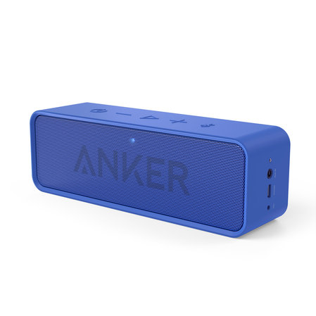 Anker Saoundcore First Edition