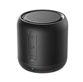Anker Soundcore Mini-портативна Bluetooth тонколонка