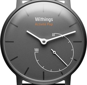 Withings/NOKIA Activité Pop-