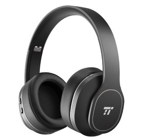 TaoTronics Moov 11 - Active Noise Cancelling ANC слушалки