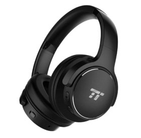 TaoTronics - Active Noise Cancelling ANC слушалки
