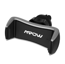 Mpow Universal Car Phone Holder