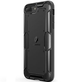 Anker KARAPAX Shield Case iPhone 8 Plus / iPhone 7 Plus
