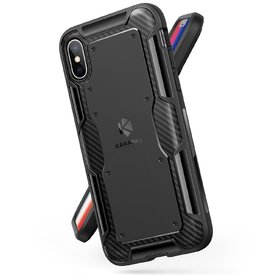 Anker KARAPAX Shield Case iPhone X / 10