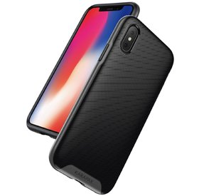 Anker KARAPAX Breeze Case iPhone X / 10