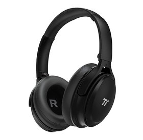 TaoTronics - TT-BH22 Active Noise Cancelling ANC Bluetooth слушалки