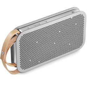 B&O PLAY by Bang & Olufsen - Beoplay A2