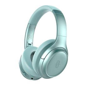 TaoTronics SoundSurge 60-Active Noise Cancelling ANC слушалки-цвят Fresh Mint