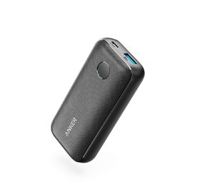 Anker PowerCore 10000 Redux [Upgraded], Trickle Charging