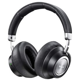 Boltune BH011-Active Noise Cancelling ANC Headphones