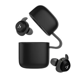 HAVIT G1 In Ear TWS безжични слушалки, до 21 часа работа